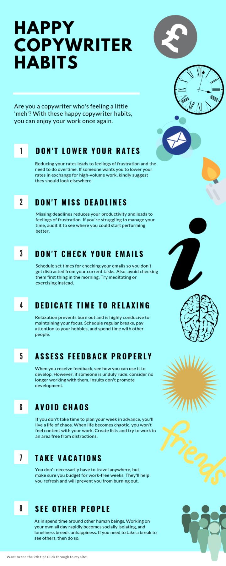 happy copywriter habits.png