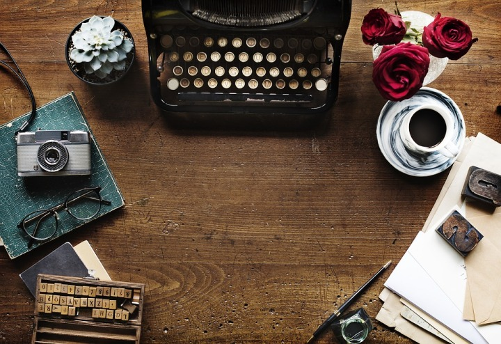 The 5 Things No One Told You About Working as a FreelanceCopywriter