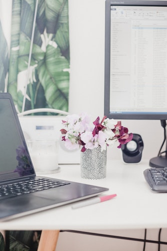 Copywriter productivity tips