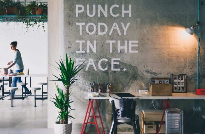 So you think you're suffering from freelancer burnout? Whatnext?