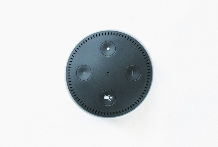 Nifty voice search SEO tips we should alladopt